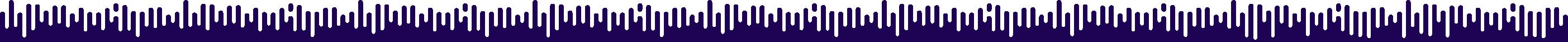 purple-fade-Footer